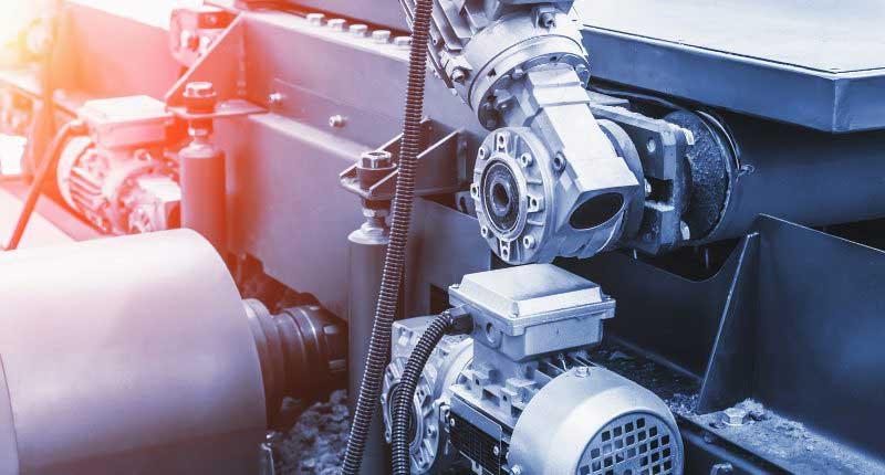 bigstock industrial automotive machine