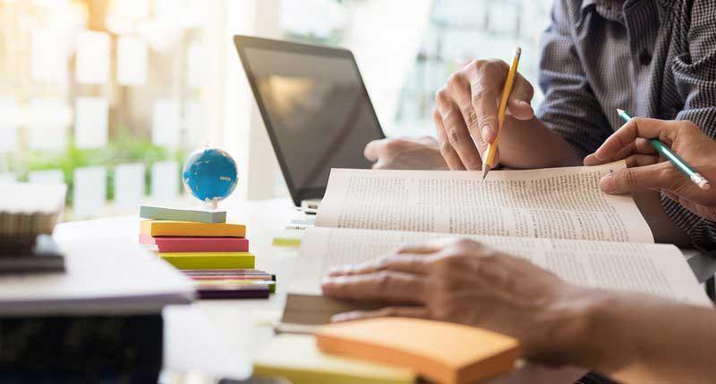 5 ways you can progress your career