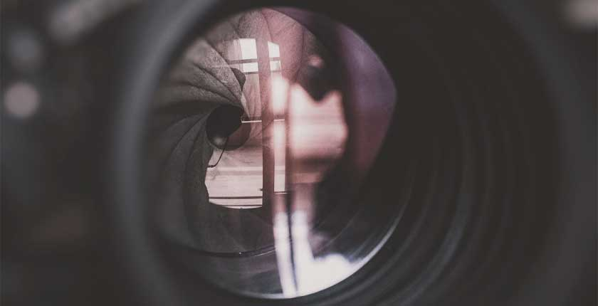 lockhead 360 degree vision by lockhead