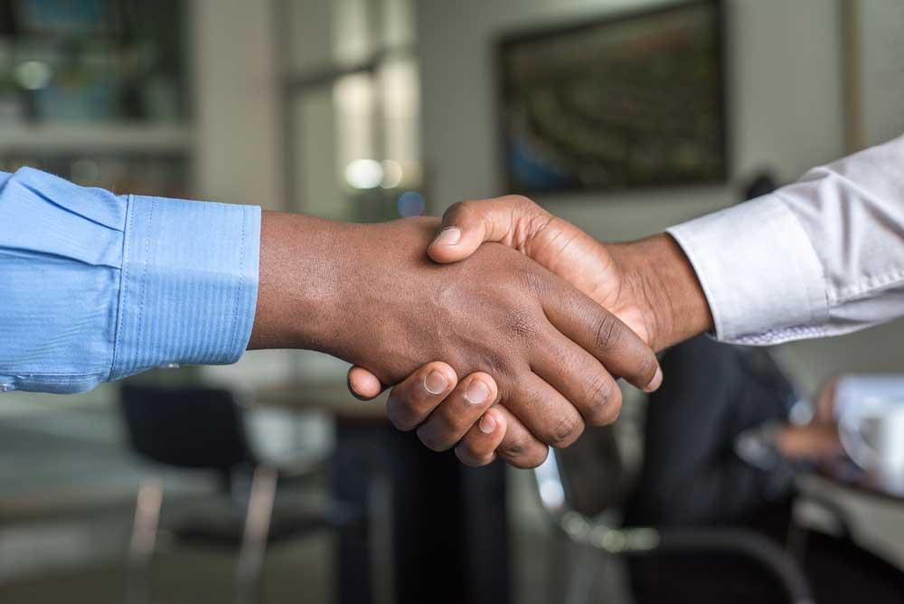Flat fee recruitment better candidates